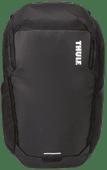 Thule Chasm 15'' Black 26L