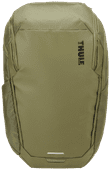 Thule Chasm 15'' Olivine 26L
