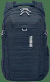 Thule Construct 15'' Carbon Blue 28L