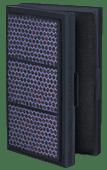 Blueair Pro Smokestop Filter