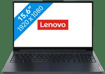 Lenovo Yoga Slim 7 15IMH05 82AB0030MB Azerty