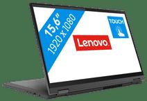 Lenovo IdeaPad Flex 5 15IIL05 81X3004QMB AZERTY