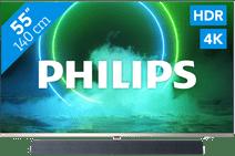Philips 55PUS9435 - Ambilight (2020)
