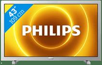 Philips 43PFS5525 (2020)