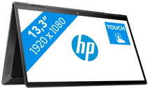 HP ENVY x360 13-ay0036nb Azerty