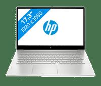 HP ENVY 17-cg0000nb Azerty