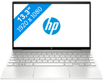 HP ENVY 13-ba0000nb Azerty