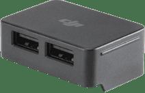 DJI Mavic Air 2 Battery to Power Bank Adaptor