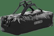 Ortlieb Big Zip 140L Black
