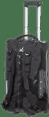 Ortlieb Duffel RG 60L Black