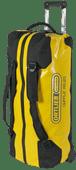 Ortlieb Duffel RG 85L Yellow
