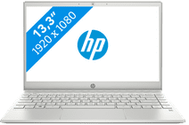 HP Pavilion 13-an1023nb Azerty