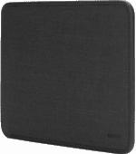 "Incase ICON Sleeve Woolenex MacBook Air / Pro 13"" Grijs"