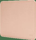 "Incase ICON Sleeve Woolenex MacBook Air / Pro 13"" Roze"