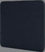 "Incase ICON Sleeve Woolenex MacBook Air / Pro 13"" Donkerblauw"
