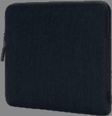 "Incase Slim Sleeve Woolenex MacBook Air / Pro 13"" Donkerblauw"