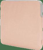 "Incase Slim Sleeve Woolenex MacBook Air / Pro 13"" Roze"