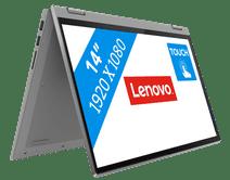 Lenovo IdeaPad Flex 5 14IIL05 81X100CNMB AZERTY