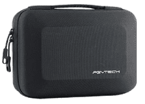 PGYTECH Carrying Case voor DJI Mavic Mini