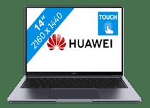 Huawei Matebook 14 inches 2020 AZERTY