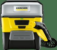 Karcher OC 3 Pet