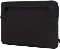 Incase Compact Sleeve MacBook Pro 15/16 inches Black