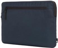 "Incase Compact Sleeve MacBook Pro 15""/16"" Donkerblauw"