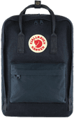 "Fjällräven Kånken Re-Wool 15"" Night Sky 18 L"