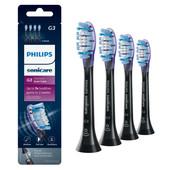 Philips Sonicare Premium Gum Care HX9054/33 (4 stuks)