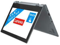 Lenovo Chromebook IdeaPad Flex 3 11IGL05 82BB0017MB AZERTY