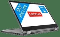 Lenovo Chromebook IdeaPad Flex 5 13IML05 82B80016MB Azerty