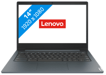 Lenovo Chromebook IdeaPad 3 14IGL05 82C10013MB Azerty