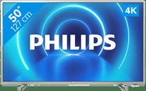 Philips 50PUS7555 (2020)