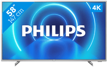 Philips 58PUS7555 (2020)