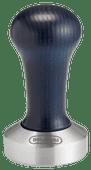 De'Longhi Tamper DLSC058 Barista tool