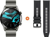 Huawei Watch GT 2 Gris 46 mm
