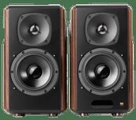 Edifier S2000MKIII Pc Speaker