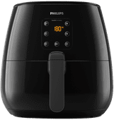 Philips Airfryer HD9261/90