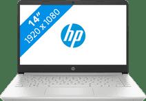 HP 14s-fq0116nb AZERTY