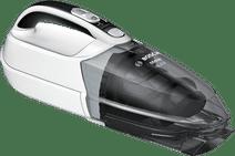 Bosch Move BHN14N 14.4V battery handheld vacuum