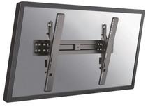 Neomounts by Newstar LED-W650BLACK TV Wall Mount Black