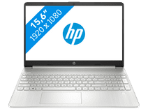 HP 15s-eq1198nb Azerty