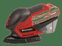 Einhell TE-OS 18/1 Li (without battery)