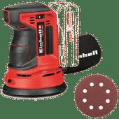 Einhell TE-RS 18 Li E (zonder accu)