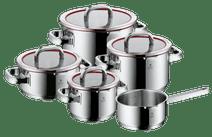 WMF Function 4 Cookware Set 5-piece