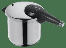 WMF Perfect Premium Snelkookpan 6,5 L