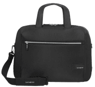 "Samsonite Litepoint 15"" Expandable Black"