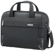 "Samsonite Spectrolite 2.0 14"" Black"