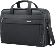 "Samsonite Spectrolite 2.0 17"" Black"