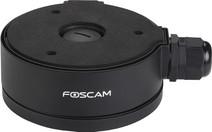 Foscam FAB61-B